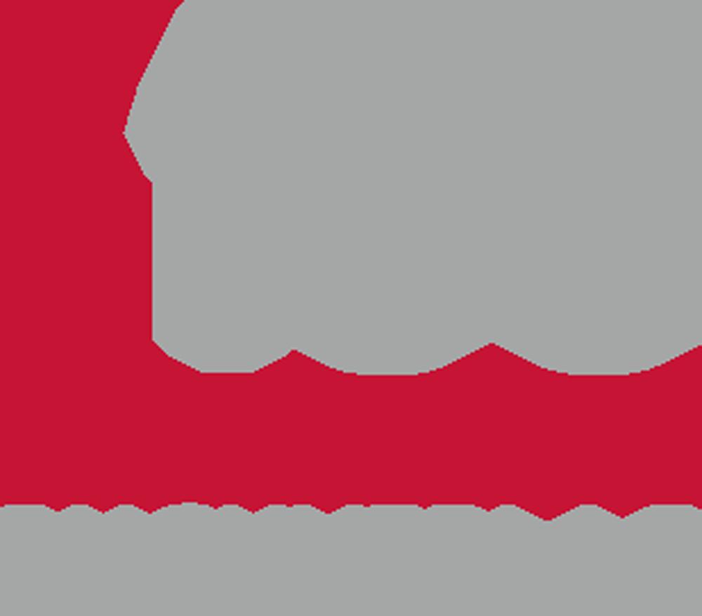 L100 Verlag